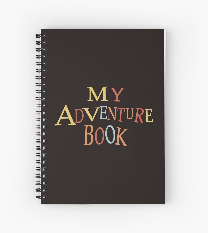 «gracias por la aventura» de remedies
