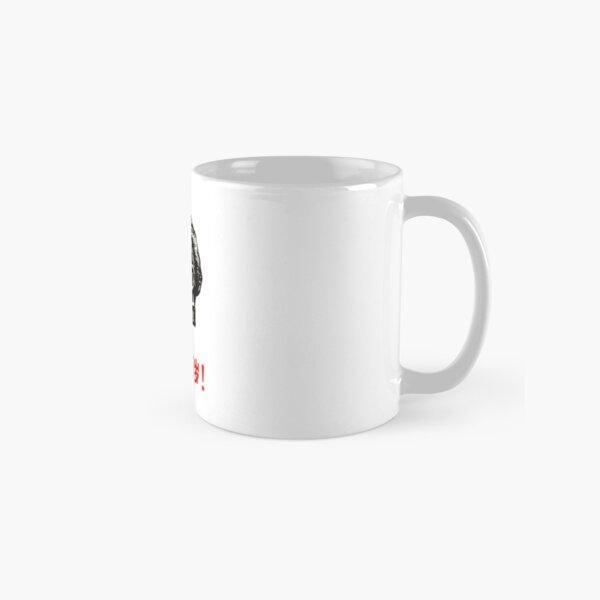 CHAIRMAN MAO 6 Classic Mug