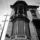 Oakland victorian by jjcphotography