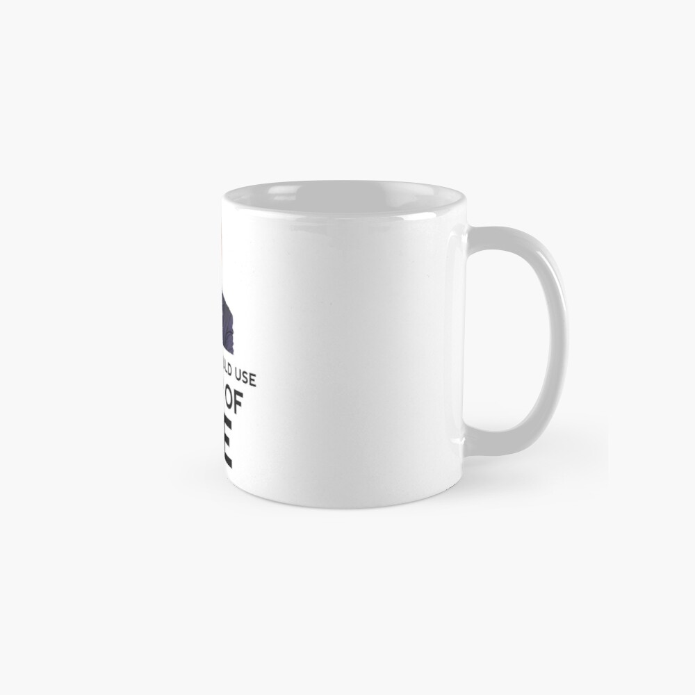 """Lustig """"Jeder könnte eine Tasse Joe nehmen"""" Biden Coffee Tassen"""