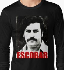 escobar2 T-Shirt