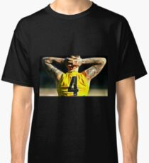Dusty Martin Classic T-Shirt