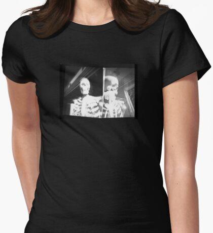 bones #3 T-Shirt