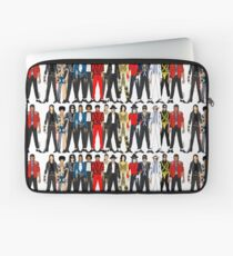 Outfits of Jackson LV Laptop Sleeve
