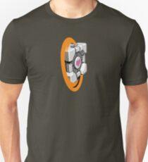 Matching portal shirt - Orange T-Shirt