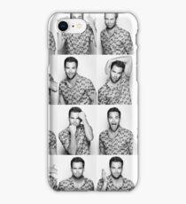 Pine Time iPhone Case/Skin