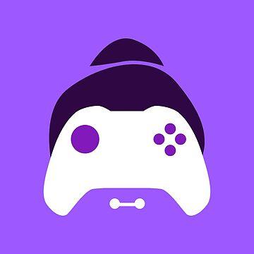 Xbox Face by shizoy