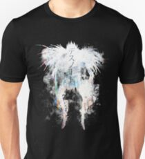 Light soul-tokyo version Unisex T-Shirt