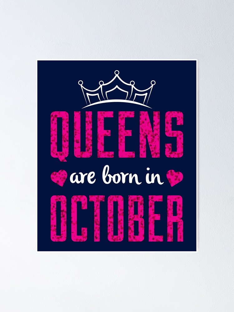 Born In 1987 on Light Pink Socks Great Birthday Gift.