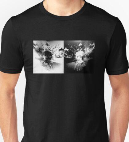 Bones #2 T-Shirt