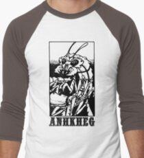 AD&D: Anhkheg T-Shirt