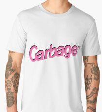 Garbage  Men's Premium T-Shirt