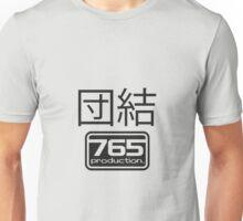 Danketsu Unisex T-Shirt