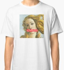 LOVELESS Classic T-Shirt