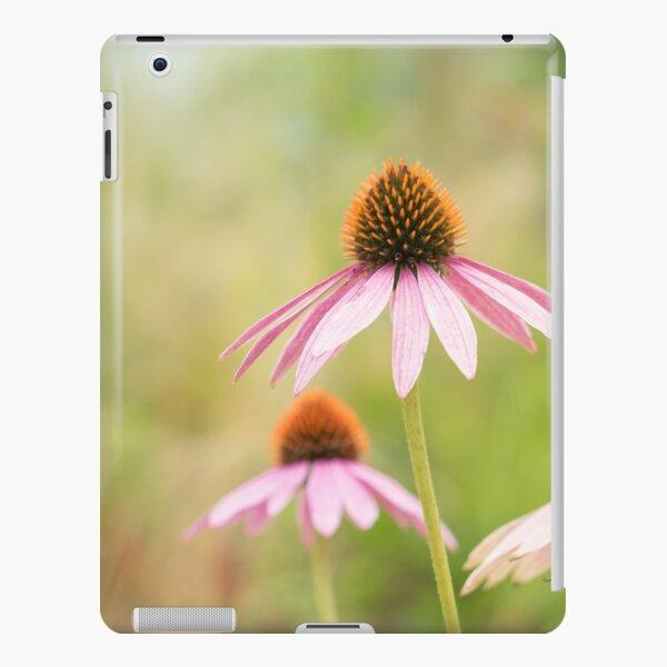 Sonnenhut iPad – Leichte Hülle
