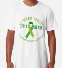 5607150a Muscular Dystrophy Awareness Gifts & Merchandise | Redbubble