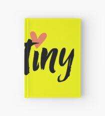 Destiny ♥ Hardcover Journal