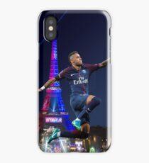 neymar PSG - hop iPhone Case/Skin