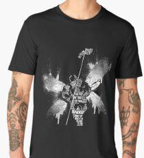 Linkin Park soldier Men's Premium T-Shirt