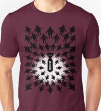 BOOM Power Unisex T-Shirt
