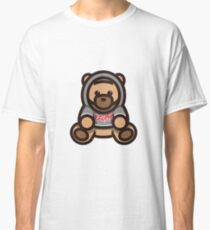 Ozuna Singer Classic T-Shirt