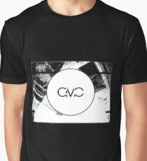 Civic Graphic T-Shirt