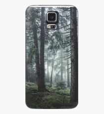 Path Vibes Case/Skin for Samsung Galaxy