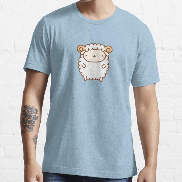 Cute Sheep Essential T-Shirt