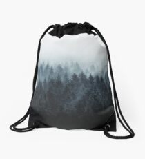 Mochila saco High And Low