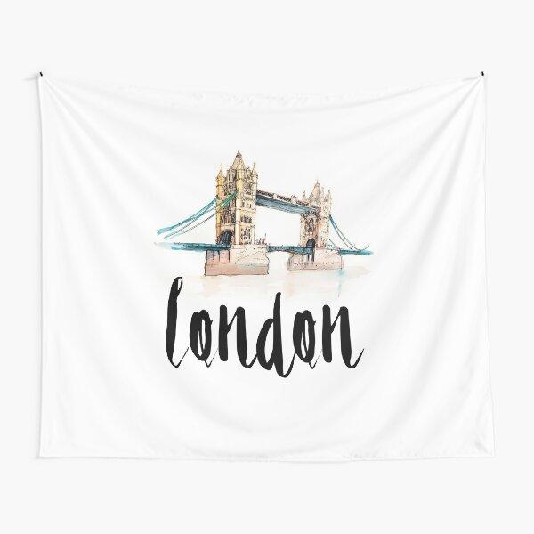 London Tapestry