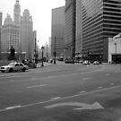 Chicago by BlackHairMoe