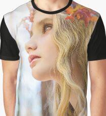 Faire Graphic T-Shirt