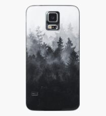 The Heart Of My Heart // Midwinter Edit Case/Skin for Samsung Galaxy