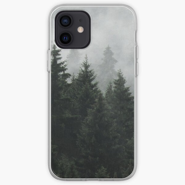 Waiting For Coque souple iPhone