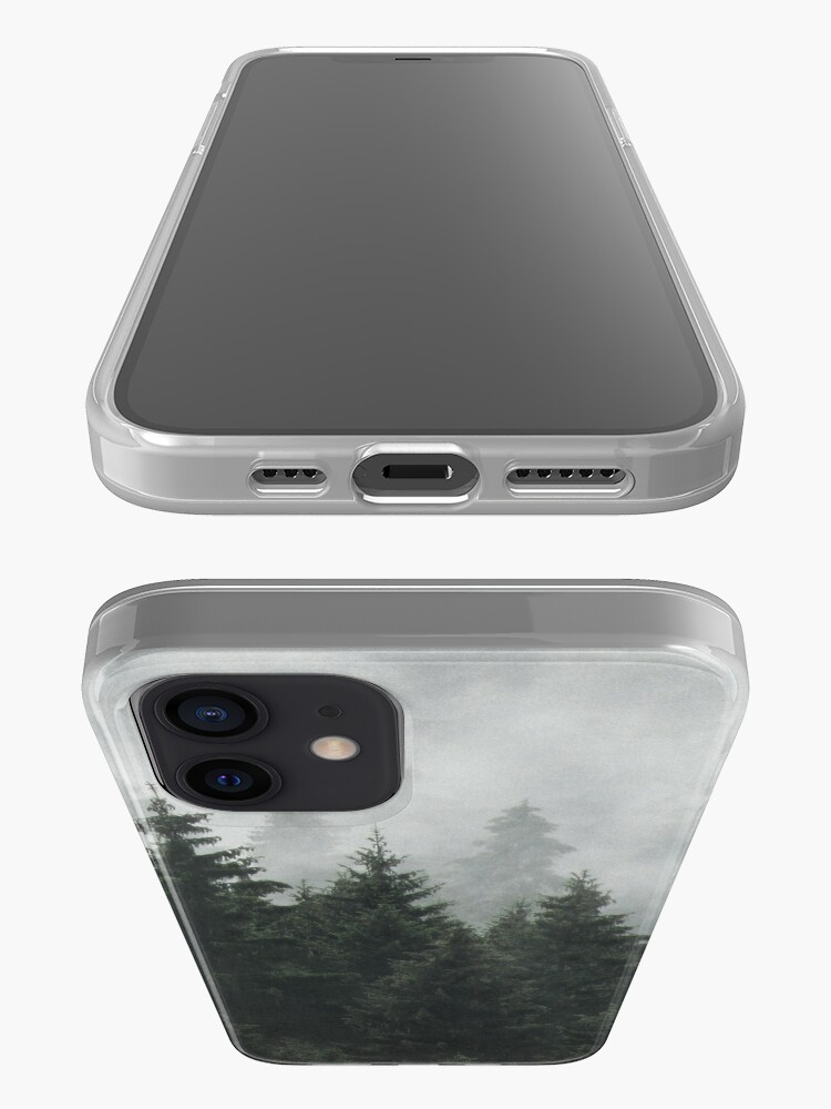 Alternate view of Waiting For iPhone Case & Cover