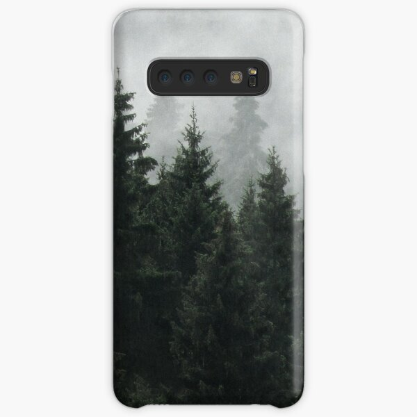 Waiting For Samsung Galaxy Snap Case