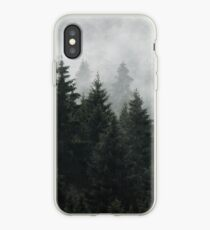 Waiting For iPhone Case