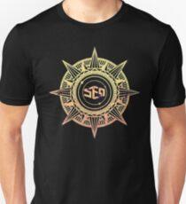 SF9! T-Shirt