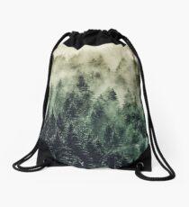 Everyday // Fetysh Edit Drawstring Bag