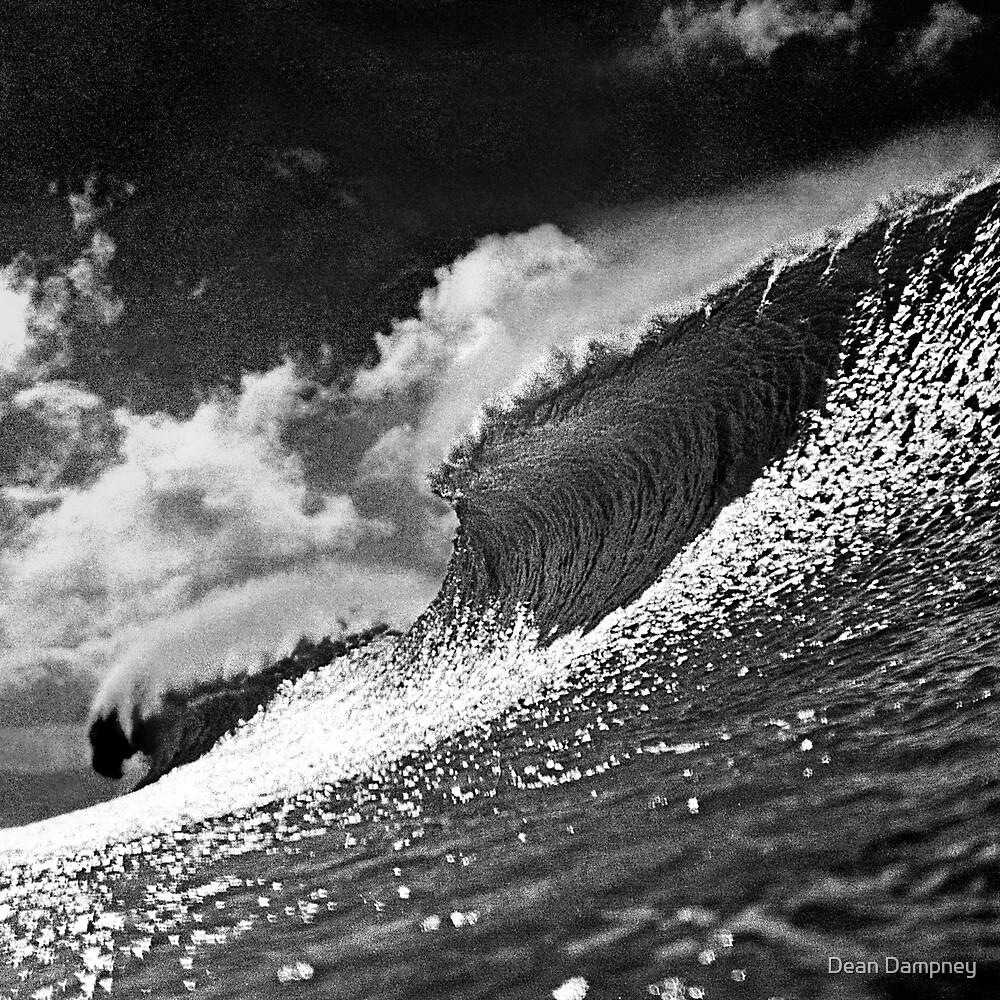surf art 22 by Dean Dampney