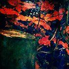 Deep Autumn by Fay270