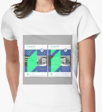 newsletter website t shirts redbubble