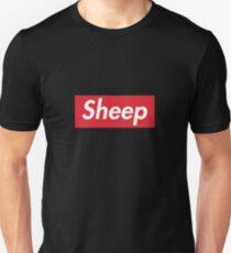 SHEEP Supreme T-Shirt