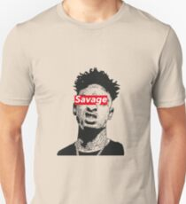 21 savage T-Shirt