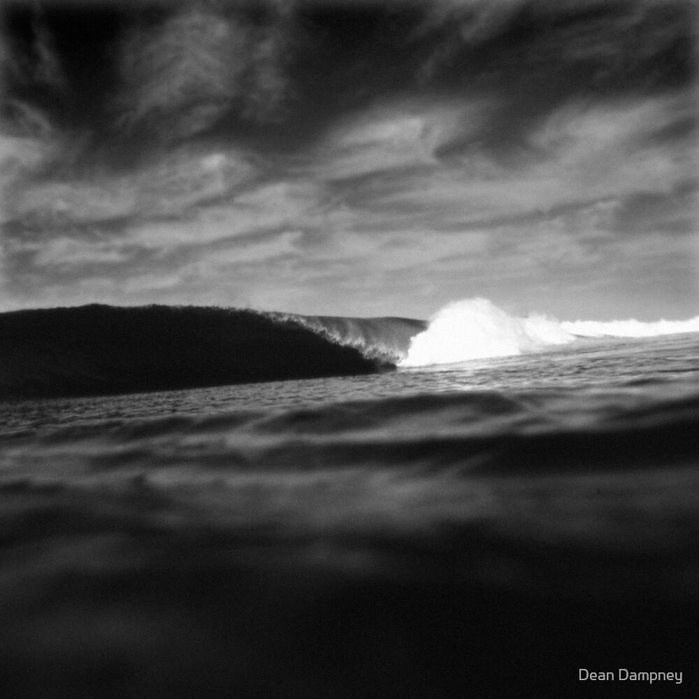 surf art 18 by Dean Dampney