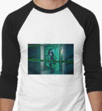 Gothic Zombie - Halloween series 01 T-Shirt