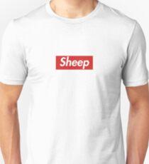 IDubbbzTV Sheep Supreme Hoodie/Shirt T-Shirt