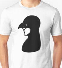 I Am Birdman Unisex T-Shirt