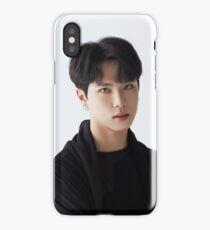 JBJ COME TRUE KIM DONGHAN iPhone Case/Skin