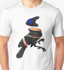 Fruit Bird Unisex T-Shirt